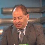 Ministro Romero: Hay 17 policías heridos por agresión de cooperativistas https://t.co/BlDFuvh7J5