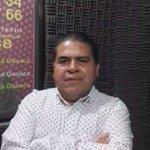 "#FrancoYDirecto ""Quien este libre de plagio..."" @NADIASANABIA @Pau_Rios_ @RocioAragonOax @Spiaboc @lesliejimenezv  https://t.co/RuqxeZr9yO"