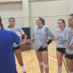 Watch this video & dont get goosebumps. We dare you.   Courtesy of @TulsaVolleyball https://t.co/sWoRN7PmQH