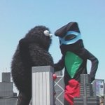 Top 10 anime fights. https://t.co/ht8CTQSOtU