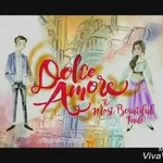 Title: Dulo  My final #DolceAmore song. Hope yall like it 😁 Thank you @lizasoberano @itsenriquegil ❤💙 https://t.co/UXjlXwlSDQ