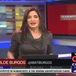 ¿Qué opinas de la #ImagenDelDíaCNN? Comenzaron las campañas municipales #CNNChile https://t.co/WOu422uuaD