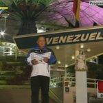 Desde el estado Lara, el diputado de la Patria @dcabellor transmite su programa Con el Mazo Dando N° 122 https://t.co/WpSAQidchs