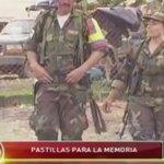 #SiALaPaz porque es la mismo que ofrecía el expresidente @AlvaroUribeVel https://t.co/eSrZUeqxhY