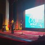 Залуучуудын байгууллага үүсч хөгжсөний 95 жилийн баярын тоглолт үргэлжилж бн #МЗХ25 #МХЗЭ95жил #ТүүхтОй @munkhbat_a https://t.co/D7zG1sDIyr