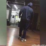 That one time Jadakiss hit a windmill https://t.co/S7R2ZKKiTC