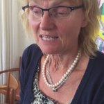 Advokat Hanne Sølgaard har lagt øre t en del fra forældre i samværssager. Hør hendes forslag #MennerskerMedMeninger https://t.co/p2zioY94Sd