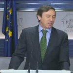 Cuando el PP criticaba a Sánchez x hacer su investidura por la tarde  Ahora lo hará Rajoy  #InvestiDuraARV https://t.co/bfczvqF6Tw