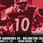 The wait is over... #txhsfb https://t.co/TDh4x67Yna
