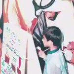 الوالد #زايد  طيب الله ثراه، العِلْم سلاح ويرقي الإنسان و يرفع  قدره #مدرستي_سعادتي https://t.co/MGSHS2doQP