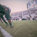 Spartan Countdown to Kickoff: 8 Days! #Back2Back https://t.co/TmgD56JAYd
