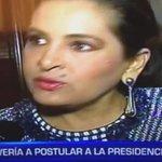 @canalN_ quienes postulan a Ollanta a 2 periodo lo hacen para distraer malos manejos en su gobierno @Jimmychinchay https://t.co/EcPXzbVuJ3