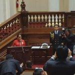 """#GladysTejeda: """"Solo le pido al gobierno que no nos desampare"""" @larepublica_pe https://t.co/zgQlIf47IW"""