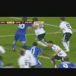 Dinamo Kiev maçının = 90+3 = karambol! https://t.co/wz44UmKLt6