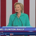 Hillary was officially triggered by Alex Jones. #AltRightMeans https://t.co/LwiqRLdEEk