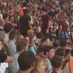 What has West Ham become? @davidgold @WestHam_Central @ExWHUemployee https://t.co/ZEkIM43Ayz