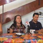 Organización civil pide apoyo para recaudar fondos para una noble causa #Oaxaca #estados https://t.co/APCSwrNu66