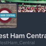Oh no @WestHam_Central https://t.co/ZdjOk0POmI