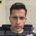 """SUFRIR 🇲🇽 """"La convocatoria de Osorio tiene mensaje claro, la regla 10/8 hará sufrir a la Selección"""" @CARLOSLGUERRERO https://t.co/u2CeWOHUut"""
