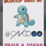 Gracias #CNCOwners de #Ecuador por todo su apoyo durante #CNCOGo!!! https://t.co/l0apLsytuZ