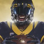 Its officially GAMEDAY! #GoBears https://t.co/kfT3ULB2Bx