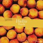 Hello, @GalloFamily 😘 RT+FOLLOW to #WIN their new Peach & Nectarine Spritz & goodies! T&Cs: https://t.co/tcg6irZIJQ https://t.co/dOF8u2TV6m
