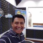 Yeahhh! Feliz y agradecido en el ya clásico #ViernesdeChavoRucos en #DeBuenasconMiguel en @La99fm pidan sus rolas! https://t.co/PzvY2SPC5q