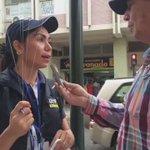 #NoHayDistancias CRO Am Corporación radial orense entrevista a Mayra Murquincho #CentroUTPL #Machala https://t.co/v1BK9YXvdU