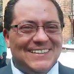 """De Tabasco a Morelos """"Graco nunca ganaría una elección aquí; ¡lo conocemos!"""": Manuel Andrade #Cuernavaca https://t.co/YnsVuC7OxN"""