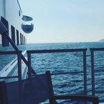 Beautiful Day 🙏🏿  #DaPlug @Iam360WISE https://t.co/RYS4z4NPwO