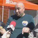 """El bilingüisme de @CiudadanosCs: """"Quien quiera aprender catalán que se vaya a una academia y se lo pague"""". https://t.co/Tew4yKyClp"""