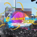 Hoy y mañana #Juventour2016 en CIFCO. Oportunidades para jóvenes. Participa. Entrada gratis. @InjuveSV https://t.co/YkSudkGYZW