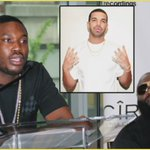 Rick Ross says Meek Mill didnt lose the beef to Drake and if yall think differently yall better study the game!! https://t.co/fNZaPaINsy