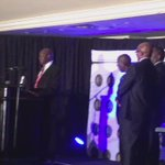 #JBMarksawards2016 Founding President of NUM ,James Motlatsi calls on ANC members to introspect.STM https://t.co/lyc792YwXv