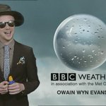 #Yorkshires weather for the bank holiday weekend... You can probably guess @OwainWynEvans ☀️☁️☔️🌥🌦🌩 https://t.co/SXbMegmtm0