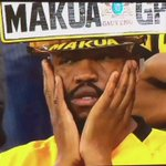 Kaizer Chiefs fans right now... https://t.co/SOfruSqJ1I