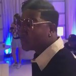 lil duval gives no mercy to young joc... 💀 https://t.co/NEtNVj7r3M