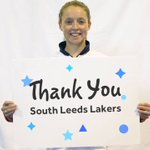 @SthLeedsLakers thanks for backing our Olympians. Now you can join them 👉  https://t.co/AY04pJk7Ht #IAmTeamGB https://t.co/KWI58HWVAn