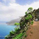 ادا كان للجمال والطبيعة الساحرة📸عنوان فهو ودون اي شك👈#الجزائر🇩🇿🇩🇿المحروسة☝ #السياحه_في_الجزاير #Dubai #Ksa #Algerie https://t.co/UBtcGAJlkE