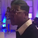 Lil Duval aint having it with Yung Jocs hair lmao 😂😂😂 https://t.co/5oS2mSVzBe