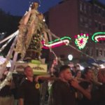 Saint Anthonys Feast is tonight through Sunday in the North End. https://t.co/fT6X7yJpSo