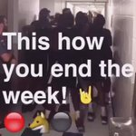 @AStateMB  Week 1 DONE 💯 🔴🐺 Howlin https://t.co/Pov0vvHt8Y