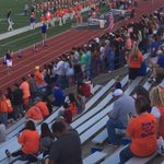 welcome to central. we like football https://t.co/Ym9FyhTfp3