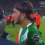 """Los argentinos son muy malos perdedores""  Sebastián Pérez, antes de firmar con un equipo argentino  https://t.co/nCzRfzjtDP"