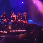 AI MEU DEUS QUE ISSO SOCORRO TÔ JOGADA  #VeranoMTV2016 Fifth Harmony https://t.co/9KH79YShyk