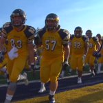 Full coverage of Whitmer vs. Walsh Jesuit with highlights and interviews. https://t.co/1J0WbWJojA