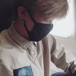 😚 #JIMIN #🛩 https://t.co/abeXaINV4Q