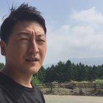 熊本県南阿蘇村。温泉旅館が4ヶ月ぶりに営業を再開するなど明るい話題も。地震やその後の大雨で発生した土砂崩れなどからの復旧作業が進められている。一方で、熊本市と南阿蘇村を結ぶ俵山トンネルは地震で崩壊し今も通行ができない。#熊本地震 https://t.co/PIbvDpNiB5