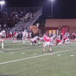 Redondo D holds on fourth down. Sea Hawks can win with a score. #southbayfb @breezepreps https://t.co/nJ5djfIduJ