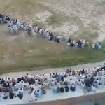 Once a Taliban stronghold, now they enjoy their football in peace, scenes from Wana, South Waziristan, FATA https://t.co/RWZ7cf7HBh
